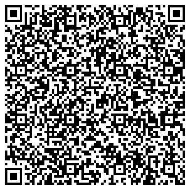 QR-код с контактной информацией организации УРАЛЬСКИЙ БАНК СБЕРБАНКА № 1780/09 ОПЕРАЦИОННАЯ КАССА
