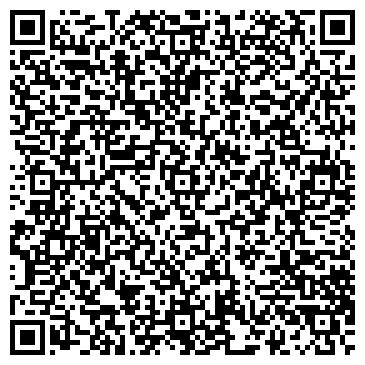 QR-код с контактной информацией организации АРАМИЛЯ УПРАВЛЕНИЕ СОЦИАЛЬНОЙ ЗАЩИТЫ НАСЕЛЕНИЯ