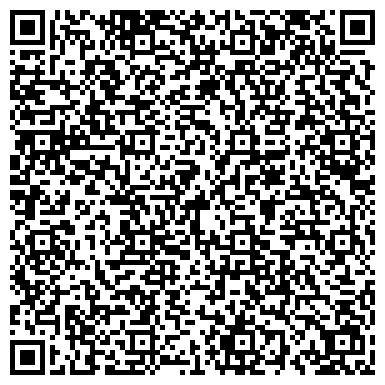 QR-код с контактной информацией организации УРАЛЬСКИЙ БАНК СБЕРБАНКА № 6149/02 ОПЕРАЦИОННАЯ КАССА