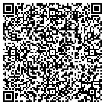 QR-код с контактной информацией организации АГРОПРОМСТРОЙ ПКФ, ООО