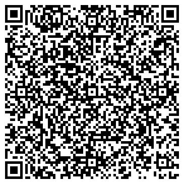 QR-код с контактной информацией организации КОМБИНАТ СТРОИТЕЛЬНЫХ КОНСТРУКЦИЙ ОАО