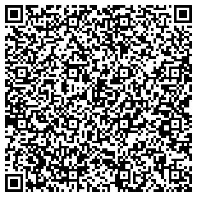 QR-код с контактной информацией организации СООО КОМКОНТ БЕЛОРУССКО-ФРАНЦУЗСКОЕ