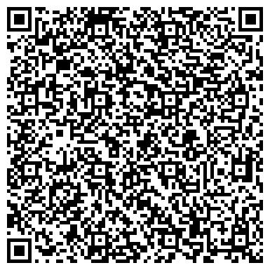 QR-код с контактной информацией организации АРАМИЛЬСКАЯ ПЕРЕДВИЖНАЯ МЕХАНИЗИРОВАННАЯ КОЛОННА, ООО