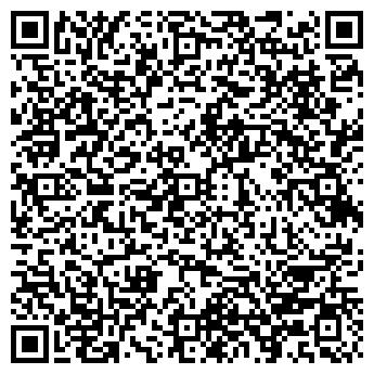 QR-код с контактной информацией организации МУП ЖКХ «Южное»