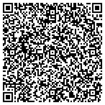 QR-код с контактной информацией организации АРАМИЛЯ ЦЕНТР СОЦИАЛЬНОЙ ПОМОЩИ СЕМЬЕ И ДЕТЯМ