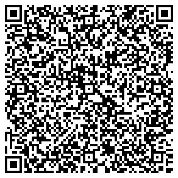 QR-код с контактной информацией организации АРАМИЛЯ № 173 ФАРМАЦИЯ ГУП СО