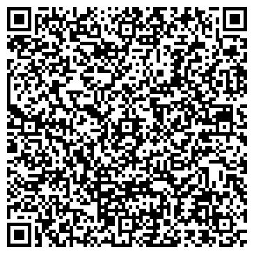 QR-код с контактной информацией организации ЛУЧ ДЕТСКИЙ ОБЛАСТНОЙ ТУБЕРКУЛЕЗНЫЙ САНАТОРИЙ