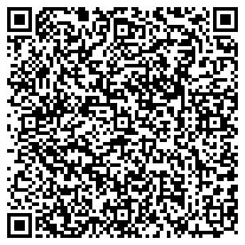 QR-код с контактной информацией организации БЫТОВИК-2 ПРЕДПРИЯТИЕ