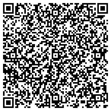 QR-код с контактной информацией организации КОМПЛЕКС САНАТОРНО-ОЗДОРОВИТЕЛЬНЫЙ