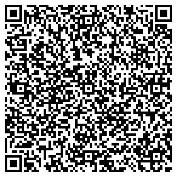 QR-код с контактной информацией организации АВИАЦИОННЫЙ РЕМОНТНЫЙЗАВОД, ООО