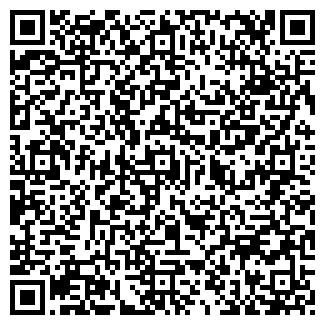 QR-код с контактной информацией организации КОМПЛЕКТТОРГ ОАО