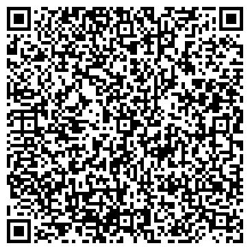 QR-код с контактной информацией организации ВО ИМЯ АЛЕКСИЯ ЧЕЛОВЕКА БОЖИЯ ПРИХОД