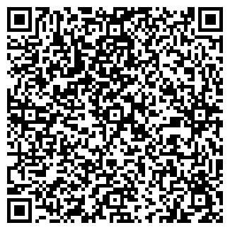 QR-код с контактной информацией организации ТАВДИНСКИЙ