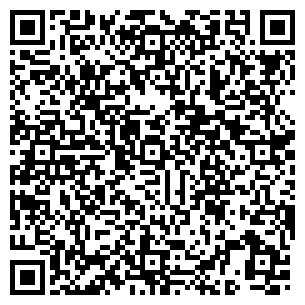 QR-код с контактной информацией организации КРУТОЕ