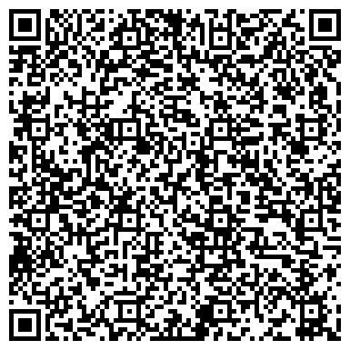 QR-код с контактной информацией организации УРАЛЬСКИЙ БАНК СБЕРБАНКА № 1655/040 ОПЕРАЦИОННАЯ КАССА