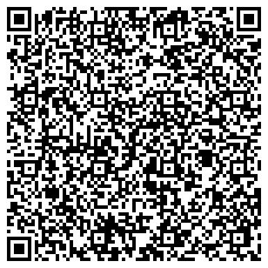 QR-код с контактной информацией организации УРАЛЬСКИЙ БАНК СБЕРБАНКА РОССИИ ТАЛИЦКОЕ ОТДЕЛЕНИЕ № 1655