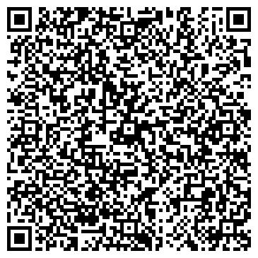 QR-код с контактной информацией организации РЕСО-ГАРАНТИЯ ТАЛИЦКОЕ АГЕНТСТВО ФИЛИАЛ