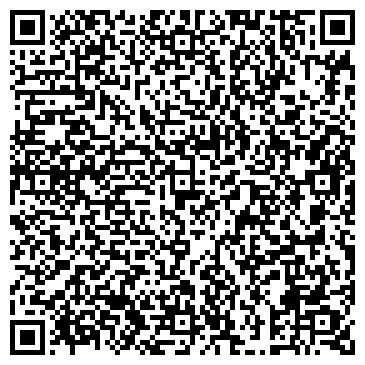 QR-код с контактной информацией организации РОСГОССТРАХ-УРАЛ ООО ФИЛИАЛ АГЕНТСТВА В Г. ТАЛИЦА