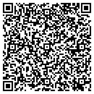 QR-код с контактной информацией организации ТАЛИЦА-4