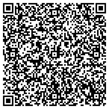 QR-код с контактной информацией организации КОНТИНЕНТАЛЬ ЧУП ПРОИЗВОДСТВЕННО-ТОРГОВЫЙ ДОМ