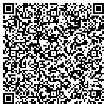 QR-код с контактной информацией организации ТАЛИЦКИЙ СПОРТ
