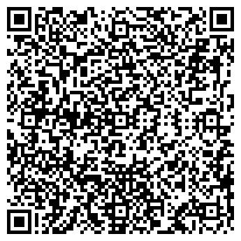 QR-код с контактной информацией организации ТАЛИЦКОЕ АГБ, ГУП