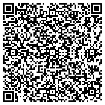 QR-код с контактной информацией организации КООПЗАГОТПРОМ ОСП