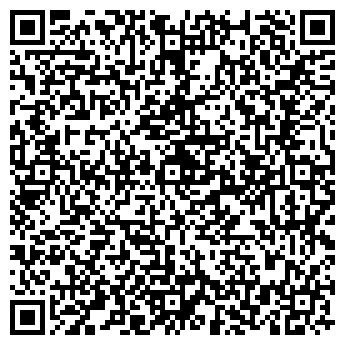 QR-код с контактной информацией организации НА НОВОЙ СТО