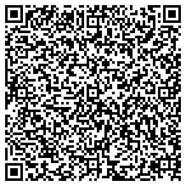 QR-код с контактной информацией организации ЕЛЕНА МЕБЕЛЬНЫЙ САЛОН