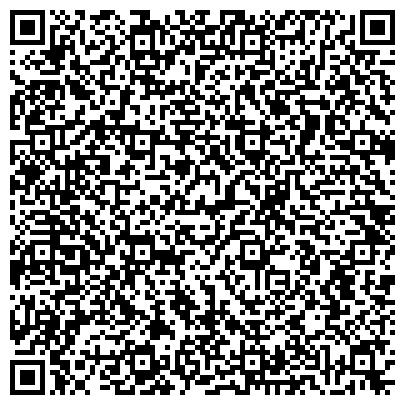 QR-код с контактной информацией организации ПУРПЕЙСКОЕ ЛИНЕЙНОЕ ПРОИЗВОДСТВЕННОЕ УПРАВЛЕНИЕ МАГИСТРАЛЬНЫХ ГАЗОПРОВОДОВ