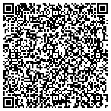 QR-код с контактной информацией организации УЧАСТОК ПО ОБРАБОТКЕ СТРАХОВОЙ ПОЧТЫ