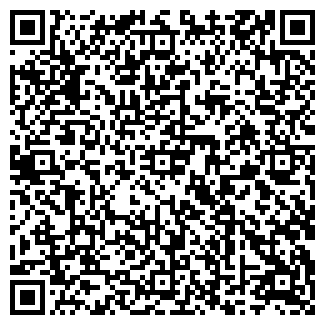 QR-код с контактной информацией организации МАРС ЧП