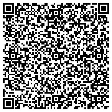 QR-код с контактной информацией организации НИВА МУНИЦИПАЛЬНОЕ ПРЕДПРИЯТИЕ