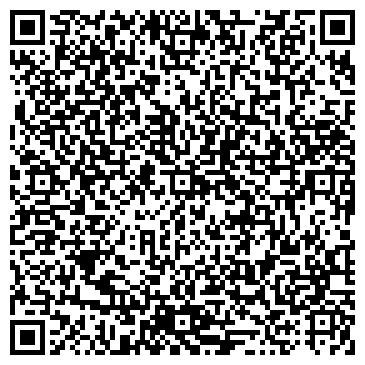 QR-код с контактной информацией организации НОРДМЕТ ПРОИЗВОДСТВЕННОЕ ПРЕДПРИЯТИЕ