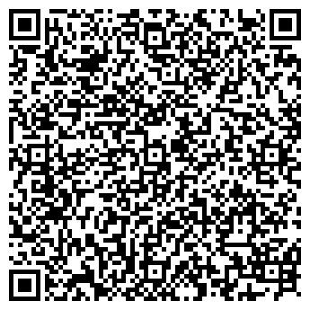 QR-код с контактной информацией организации КОРНУ КОПИА ЛТД ОДО