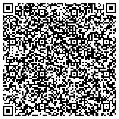 QR-код с контактной информацией организации ВЕРХНЕ-ПУРОВСКИЙ СЕЛЬСКОХОЗЯЙСТВЕННЫЙ ПРОИЗВОДСТВЕННЫЙ КООПЕРАТИВ