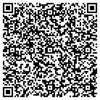 QR-код с контактной информацией организации САДКО ПАВИЛЬОН