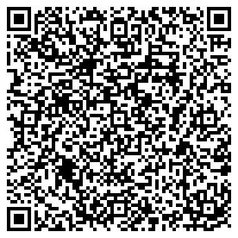 QR-код с контактной информацией организации ТОБОЛЬСКИЙ РЕЧНОЙ ПОРТ