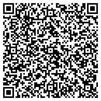 QR-код с контактной информацией организации ТРУДОВАЯ СЕМЬЯ