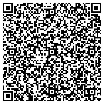QR-код с контактной информацией организации ГОРОДСКОЙ ВЫСТАВОЧНЫЙ ЦЕНТР
