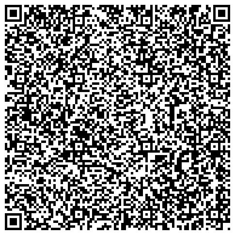 QR-код с контактной информацией организации ЭЛЕКТРОСЕТИ