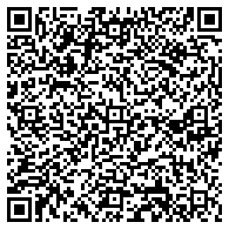 QR-код с контактной информацией организации СТАНЦИЯ ТОБОЛЬСК