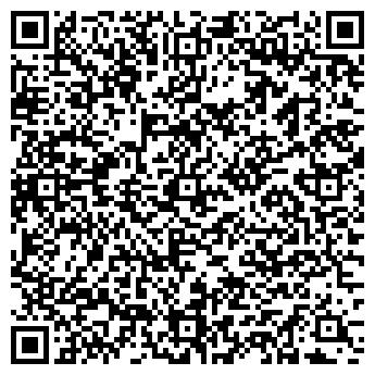 QR-код с контактной информацией организации № 2 АПТЕЧНЫЙ ПУНКТ