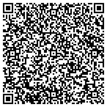 QR-код с контактной информацией организации КСАНТ ООО СП БЕЛОРУССКО-РОССИЙСКО-АМЕРИКАНСКОЕ