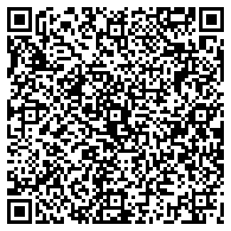 QR-код с контактной информацией организации ГЕКТОР