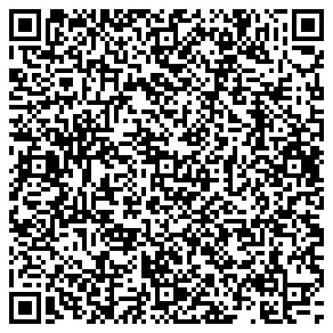 QR-код с контактной информацией организации ТОБОЛЬСКАЯ ЮРИДИЧЕСКАЯ КОНСУЛЬТАЦИЯ