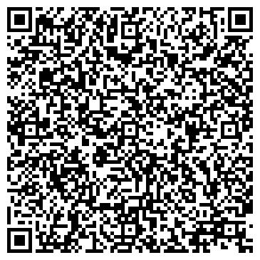 QR-код с контактной информацией организации ОАО ТОБОЛЬСКИЙ ГОРПИЩЕКОМБИНАТ