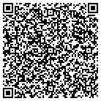 QR-код с контактной информацией организации ТОБОЛЬСКИЙ ХЛЕБОКОМБИНАТ