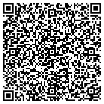 QR-код с контактной информацией организации ЧАСТНЫЙ ВРАЧЕБНЫЙ КАБИНЕТ