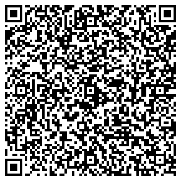 """QR-код с контактной информацией организации """"АВТОДОМ"""""""